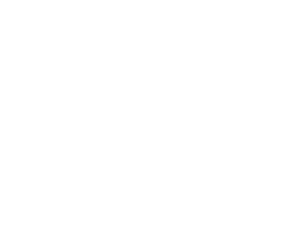 bicycle space logo