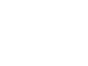 jra bikes and brew