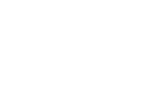 rak outfitters logo
