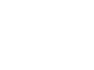 red coyote running and fitness logo