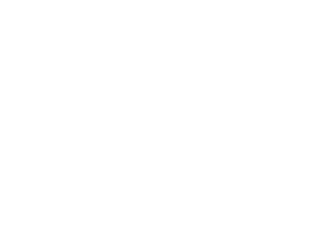 rocky mountain outfitters logo